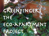 greenfingers ecoapartment project